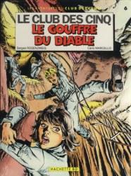 bandes dessinées anciennes de collection